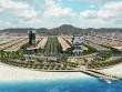 Khu đô thị biển Luxury Beach sắp ra mắt tại Hà Nội