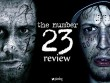 HBO 25/9: The Number 23