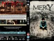 Cinemax 24/9: Mercy