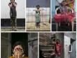 Chuyện kể rùng rợn của 5 cô gái Ấn Độ bị hãm hiếp