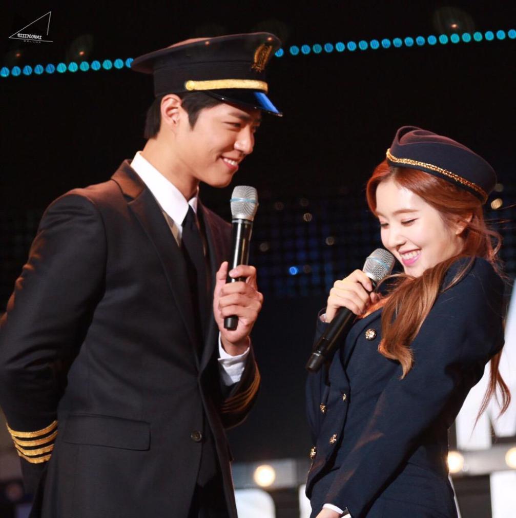 Tất tật về mỹ nam soán ngôi soái ca của Song Joong Ki - 7