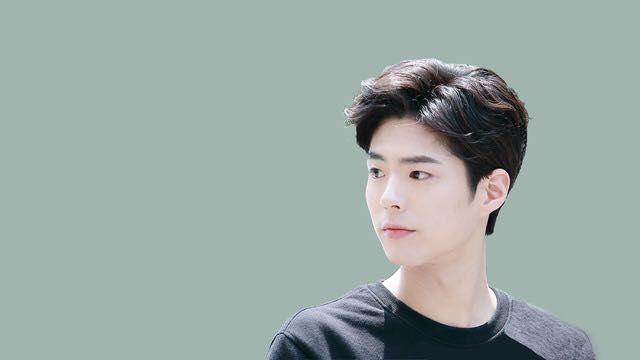 Tất tật về mỹ nam soán ngôi soái ca của Song Joong Ki - 6