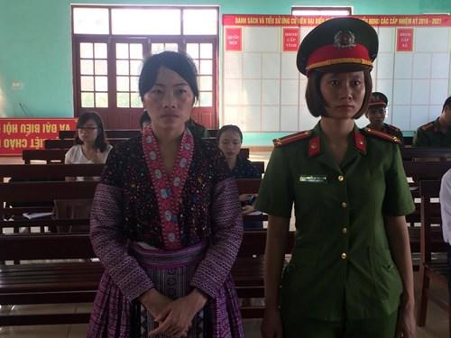 Vụ Tàng Keangnam: Nữ quái thủ sẵn xyanua để tự sát - 2