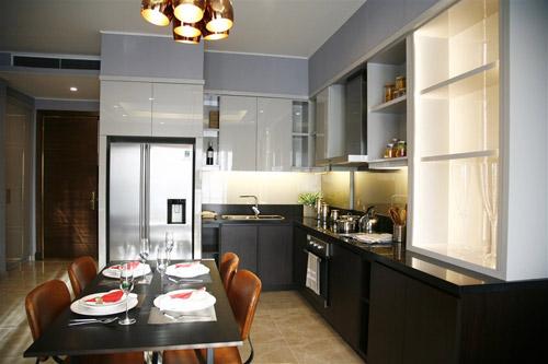 Sun Group công bố nhà thầu đẳng cấp cho dự án Sun Grand City Thụy Khuê Residence - 4
