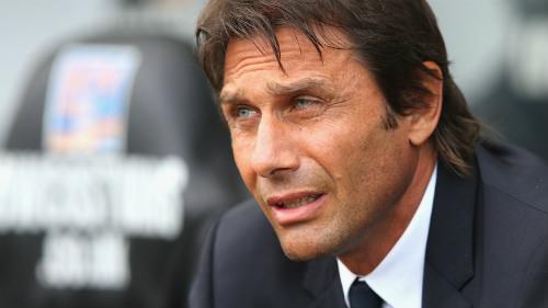 """Chelsea – Liverpool: """"Màn thử lửa"""" đầu tiên của Conte - 2"""