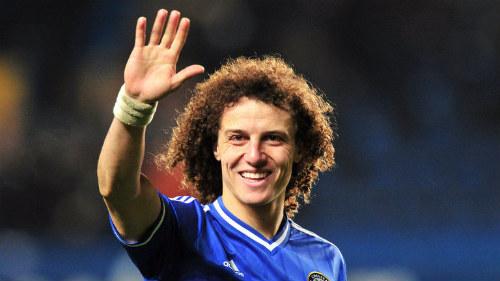 """Chelsea – Liverpool: """"Màn thử lửa"""" đầu tiên của Conte - 3"""