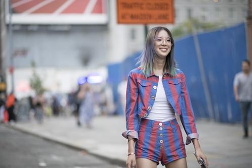 14 xu hướng đáng copy nhất từ New York Fashion Week - 5