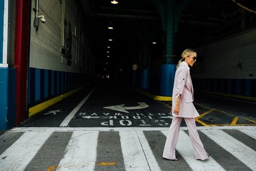 14 xu hướng đáng copy nhất từ New York Fashion Week - 11