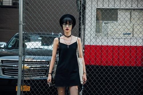 14 xu hướng đáng copy nhất từ New York Fashion Week - 10
