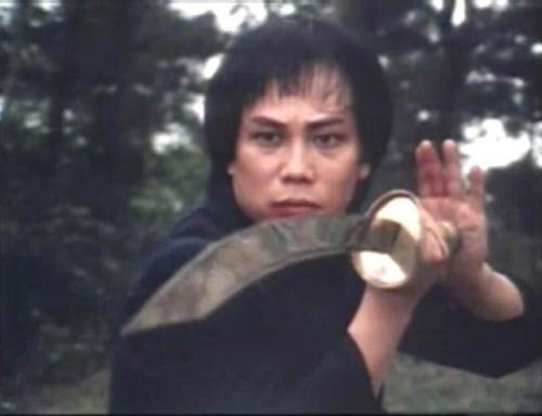 """Cuộc sống khốn khổ của vua võ thuật """"Tuyệt đỉnh Kung Fu"""" - 1"""
