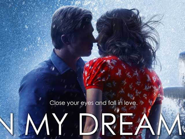 Trailer phim: In My Dreams - 1