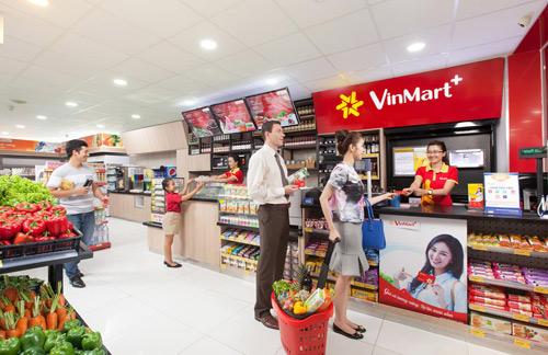 Vingroup sở hữu 5 danh hiệu Thương hiệu Giá trị nhất Việt Nam - 4