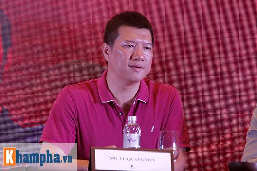 """Huyền thoại MU """"choáng"""" với fan Việt, thích Ronaldo hơn Cantona - 6"""