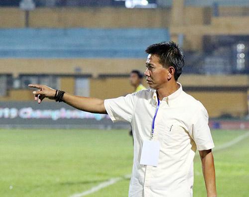 U19 Việt Nam: HLV Hoàng Anh Tuấn có bài gì để giấu - 2