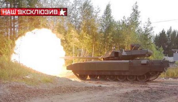 Nga chuẩn bị chiến tranh với Ukraine? - 3