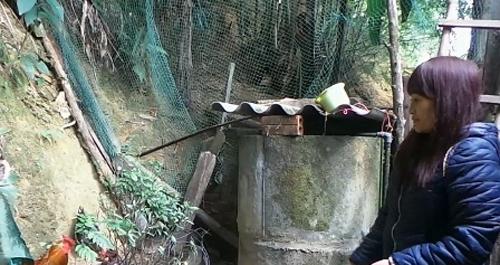 """""""Cô gái trăm triệu"""" Lê Thị Dần lột xác chóng mặt - 3"""