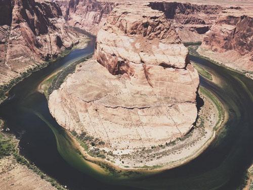 Chuyến road trip đáng nhớ ở miền Tây nước Mỹ - 1