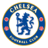Chi tiết Chelsea - Liverpool: Thế công yếu ớt (KT) - 1