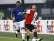Chi tiết Feyenoord – MU: Nếm trái đắng (KT)