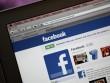 """Con kiện bố mẹ vì đăng ảnh """"dìm hàng"""" từ thời bé tí trên Facebook"""