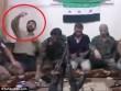 """Quân nổi dậy Syria """"tự sướng"""" nhầm với điện thoại gắn bom"""