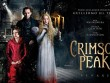 Trailer phim: Crimson Peak