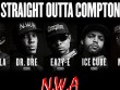 Trailer phim: Straight Outta Compton