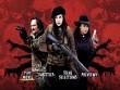 Trailer phim: Mutant World