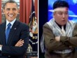 """Triều Tiên nhạo """"Obama ngã đập đầu"""" vì vụ thử hạt nhân"""