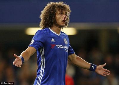 Chi tiết Chelsea - Liverpool: Thế công yếu ớt (KT) - 5