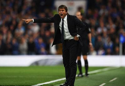 Chi tiết Chelsea - Liverpool: Thế công yếu ớt (KT) - 7