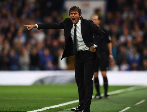 Góc chiến thuật Chelsea – Liverpool: Tốc chiến tốc thắng - 3