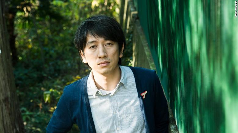 Tại sao 541.000 người trẻ Nhật ru rú ở nhà nhiều năm? - 1