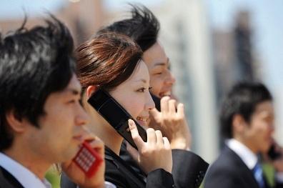 Tại sao 541.000 người trẻ Nhật ru rú ở nhà nhiều năm? - 4