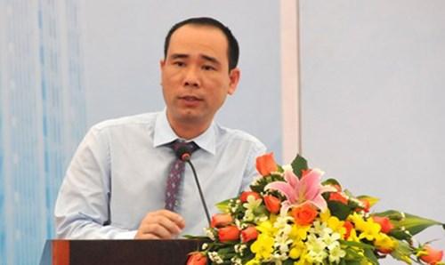 Quan lộ và những sai phạm tày trời của nguyên Tổng Giám đốc PVC - 1