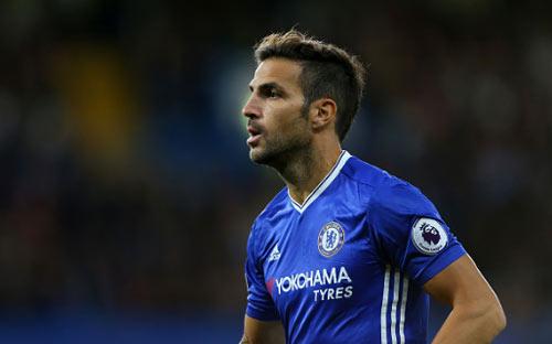 5 trận 6 bàn thua, còn đâu Chelsea phòng thủ trứ danh - 1