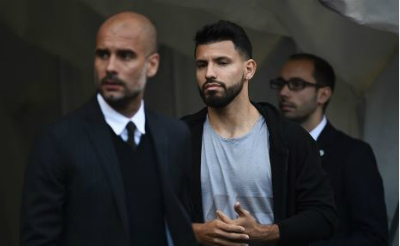 Chi tiết Manchester City - Bournemouth: Niềm vui không trọn vẹn (KT) - 3