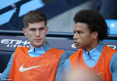Chi tiết Manchester City - Bournemouth: Niềm vui không trọn vẹn (KT) - 4