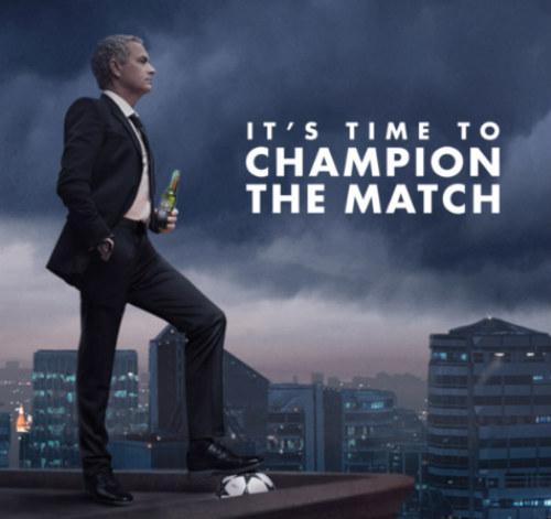 """MU """"khủng hoảng"""": Tương lai nào cho Mourinho - 2"""