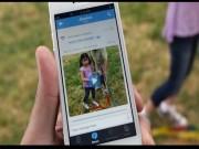 Công nghệ thông tin - Skype sắp cho phép nhắn tin SMS từ máy tính