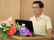 Bí thư Triệu Tài Vinh nói về việc người thân làm lãnh đạo ở Hà Giang