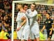 Zidane xác nhận Ronaldo, Bale vắng mặt trận gặp Espanyol