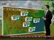 Dự báo thời tiết VTV 17/9: Bắc Bộ nắng nóng