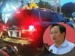 [Đồ họa]Trịnh Xuân Thanh bị truy nã: Sai phạm lộ ra thế nào?