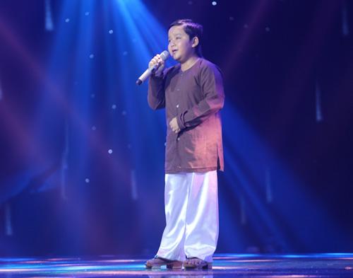 Đông Nhi khóc nấc vì học trò The Voice Kids bị chỉ trích - 7