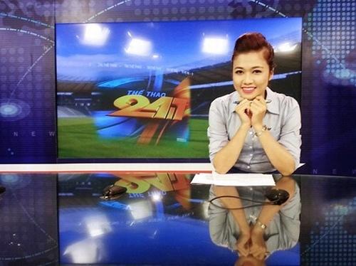 BTV Thể thao 24h bất ngờ lên xe hoa - 4