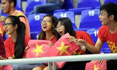 Chi tiết futsal Việt Nam – Italia: Cảm xúc vỡ òa (KT) - 5