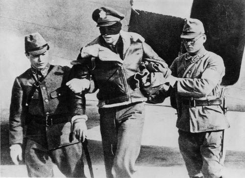 Cú phản đòn phi thường của Mỹ sau trận Trân châu cảng - 5