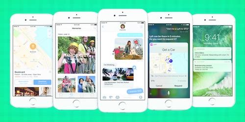 """Những tính năng giúp iPhone 7 Plus """"ăn đứt"""" Galaxy Note7 - 3"""