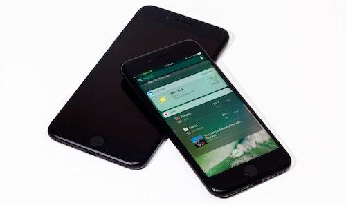 """Những tính năng giúp iPhone 7 Plus """"ăn đứt"""" Galaxy Note7 - 4"""